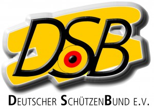 Logo DSB 3D-FrutilightC