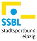 Logo-SSB Leipzig