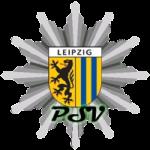 Schützengilde im Polizeisportverein Leipzig e.V.