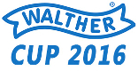 walther_cup_2016