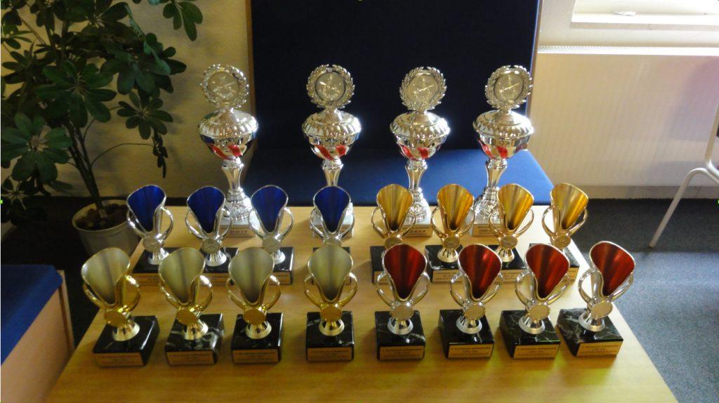 Auflage-Pokal 2016 001