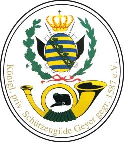 K.P.SGi Geyer Logo